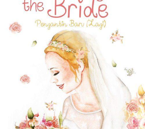 always the bride